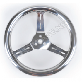 STEERING_WHEELSS_4f470f1e0bb7a.png