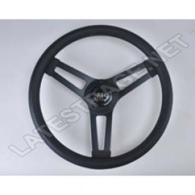 STEERING_WHEEL_4edb0889770e6.png