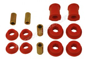 SUPER-BEETLE-BUSHING-KITS