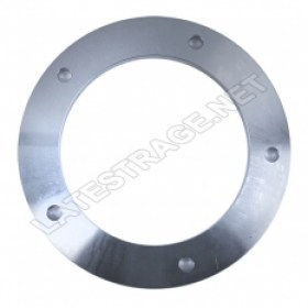 WHEEL_SPACERS_543c8ad17e026.jpg