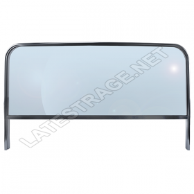 WINDSHIELDS_51ad234968e63.png