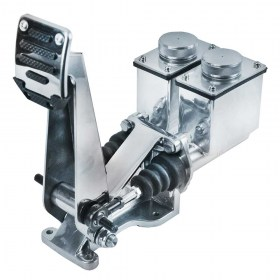deluxe-4wd-pedal-assemblies-ALL